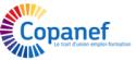 Copanef