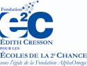 Fondation des Ecoles de la 2ème chance