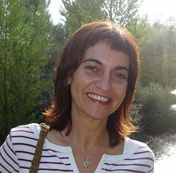 Mónica  Ibáñez Angulo