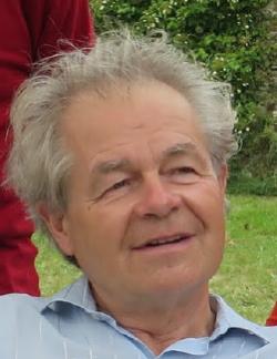 André Moisan