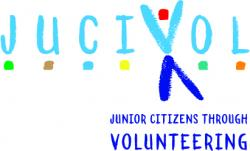 JUCiVol- Junior Citzen for Volunteering